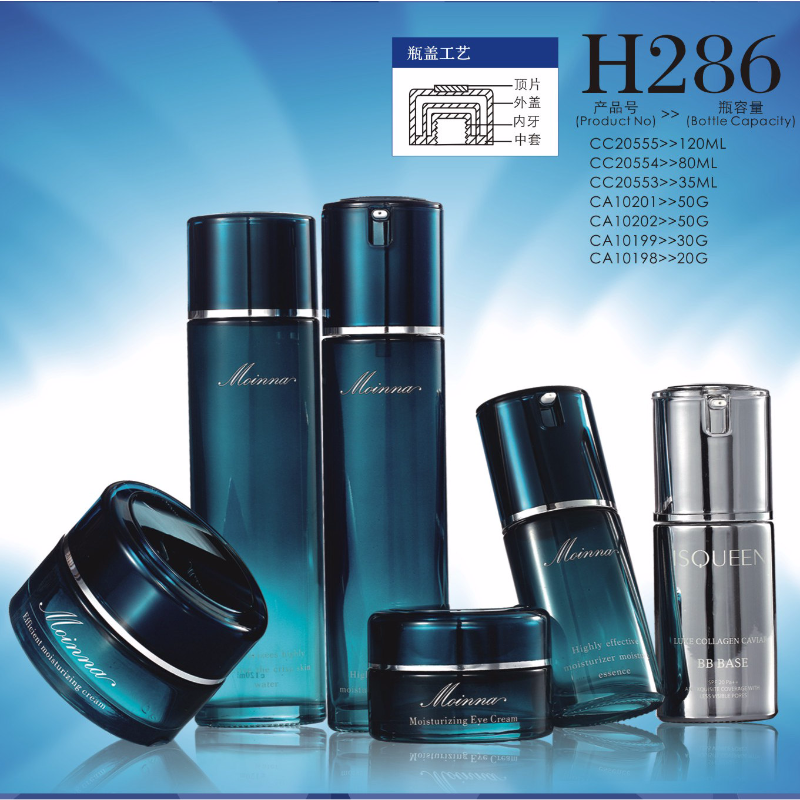 Product Code : H286