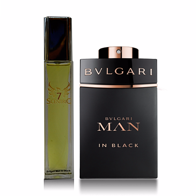 Perfume, Fragrance, Inspired Perfume, For Him